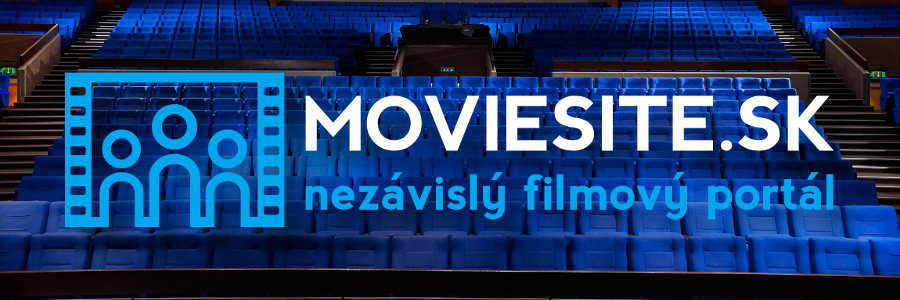 Moviesite.sk Databáza filmov