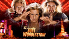 The-Incredible-Burt-Wonderstone_09.jpg