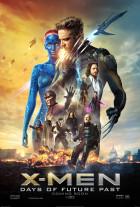 X-Men: Budúca minulosť