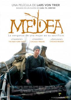 Médea