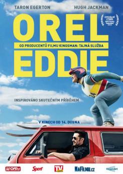 Orol Eddie