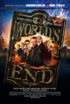 Na konci sveta