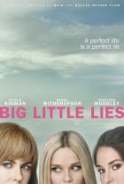 Veľké malé klamstvá