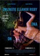 Zmiznutie Eleanor Rigby: ONA