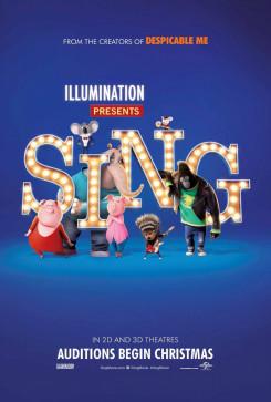 Spievaj
