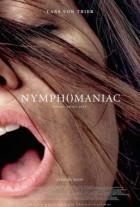 Nymfomanka II.