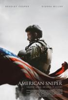 Americký ostreľovač