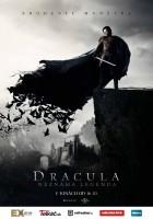 Drakula: Neznáma legenda