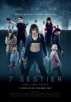 7 sestier