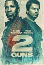 2 Zbrane