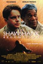 Vykúpenie z väznice Shawshank