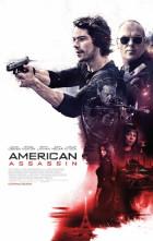 Americký zabijak