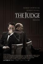 Sudca