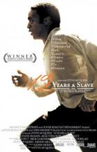 12 rokov otrokom