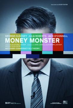 Hra peňazí