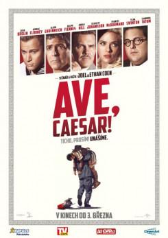 Ave,Cesar!