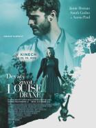 Deviaty život Louisa Draxa