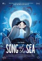 Pieseň mora