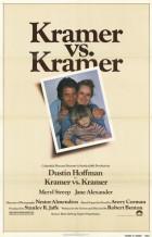 Kramerová verzus Kramer