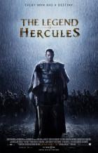 Herkules: Zrod legendy