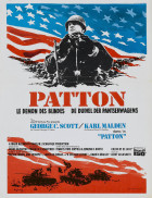 Generál Patton