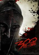 300: Vzostup impéria