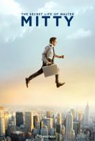 Tajný život Waltera Mittyho
