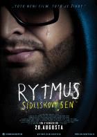 RYTMUS sídliskový sen