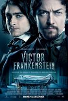 Viktor Frankenstein