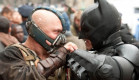 dark-knight-rises-02.jpg