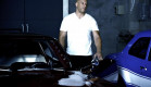 fast-and-furious-6-02.jpg
