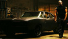 fast-and-furious-6-04.jpg