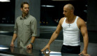 fast-and-furious-6-11.jpg