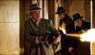 gangster-squad-11.jpg