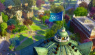 monsters-university-01.jpg