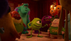monsters-university-02.jpg