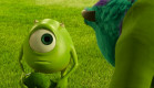 monsters-university-03.jpg