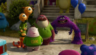 monsters-university-04.jpg