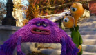 monsters-university-06.jpg