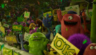 monsters-university-10.jpg