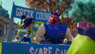 monsters-university-11.jpg