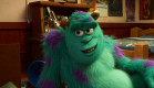 monsters-university-12.jpg
