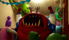 monsters-university-14.jpg