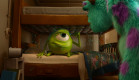 monsters-university-16.jpg