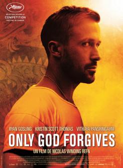 Len Boh odpúšťa