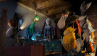 rise-of-the-guardians-01.jpg