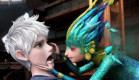 rise-of-the-guardians-03.jpg