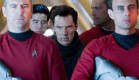 star-trek-into-darkness-02.jpg