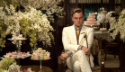 the-great-gatsby-01.jpg