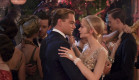 the-great-gatsby-02.jpg
